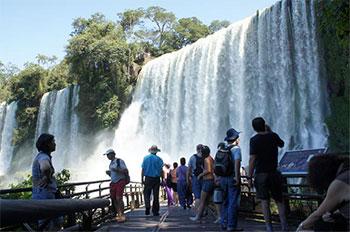 Foz do Iguaçu Turismo