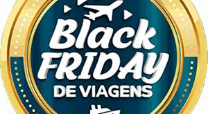 Black Friday De Viagens SP